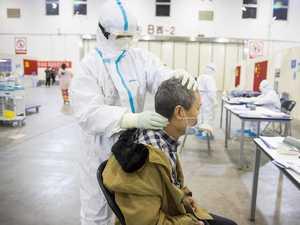 Whitsunday virus funding snub, lifeline still available