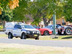 Coronial inquest into fatal Grafton police shooting wraps up