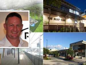 Make a complaint: MP urges action on false builder stat decs