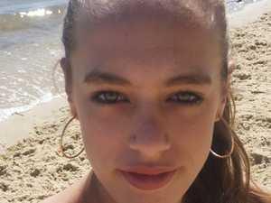 Pregnant teen's murder trial to begin