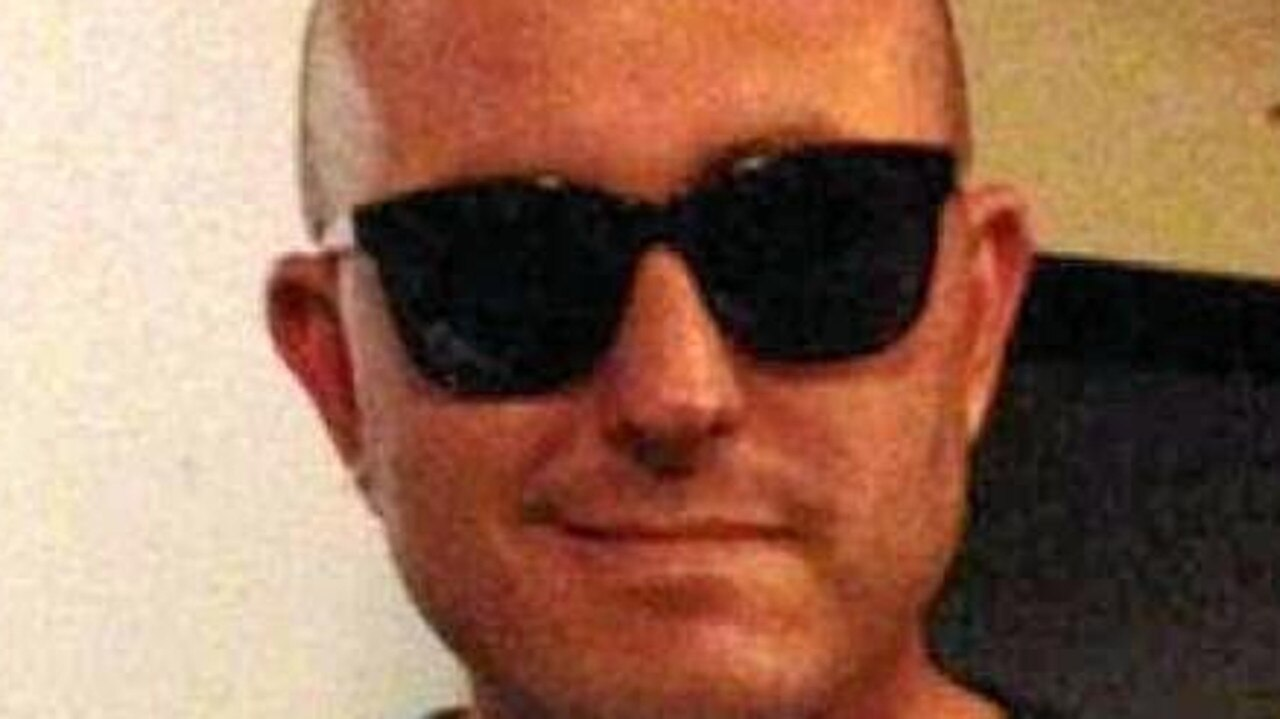 Three men have been jailed for the manslaughter of Gold Coast drug dealer Shaun Barker.