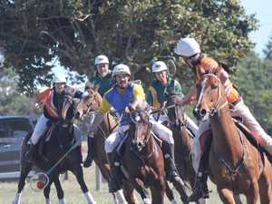 International Polocrosse carnival confirmed