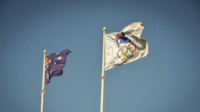 Sensory Olympics looking for South Burnett location