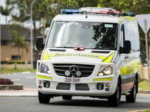 UPDATE: Traffic flowing after incident on Capricorn Highway