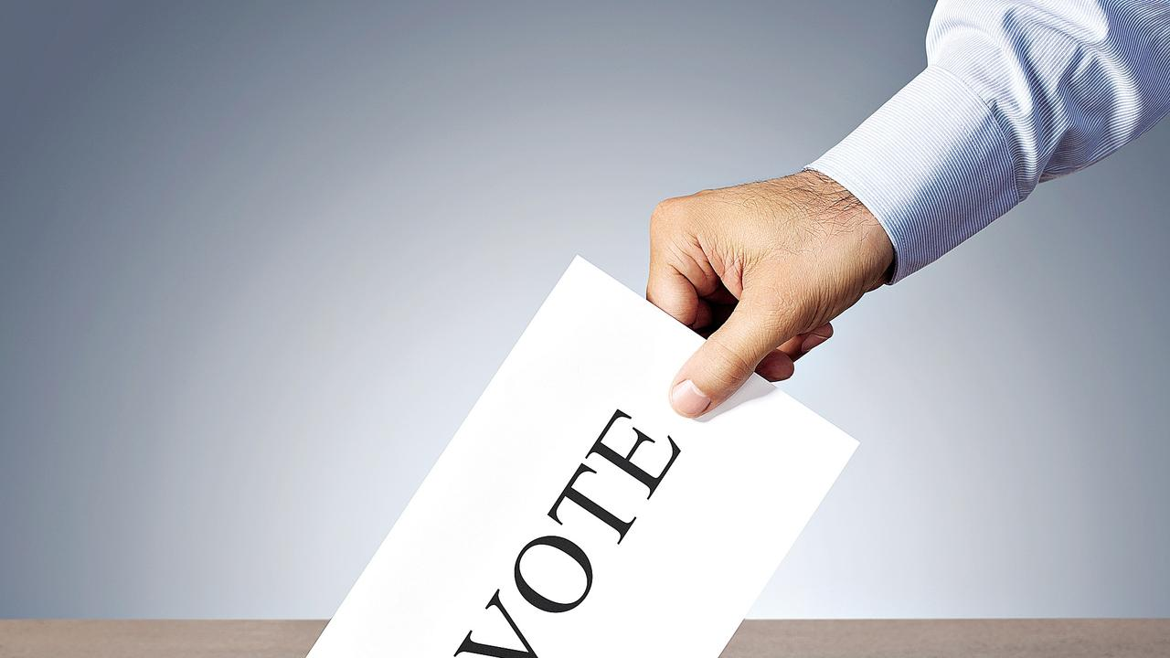 ALMOST HERE: Learn some more about your council candidates before heading to the polling booth on March 28.