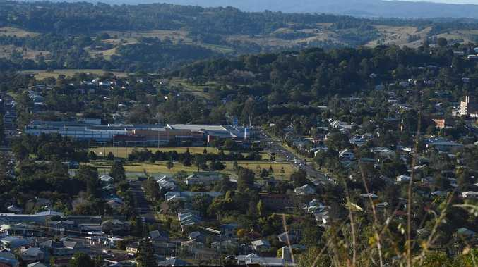 Have your say on Lismore council's priorities for the future