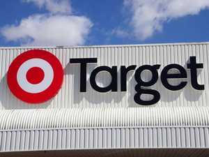 Target's $9 million underpayment revealed