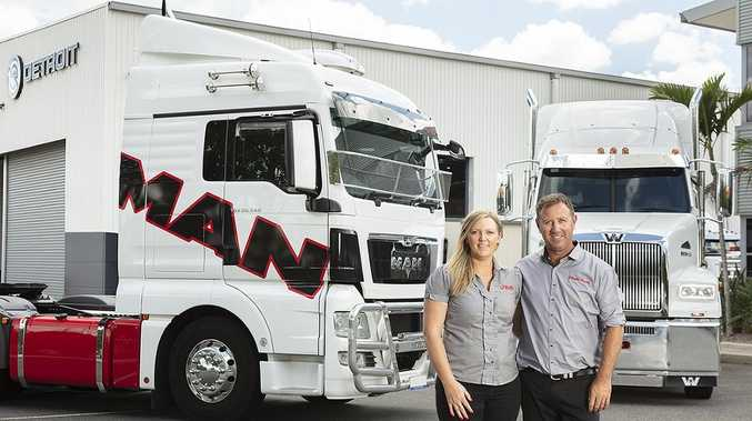Wagga Wagga is the newest Penske dealer
