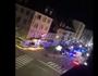 Multiple people dead in mass shooting