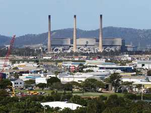 Premier accused of threatening state coal jobs