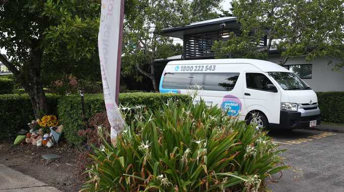 How suspended bus service will impact Noosa child care centres