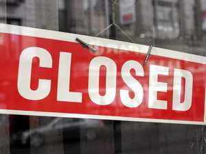 Future of Lismore store uncertain after chain collapses