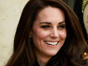 'Embarrassing' truth about royal tour