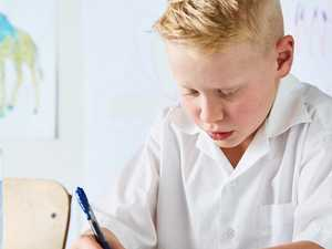 School in Bundaberg region has biggest slip in test results