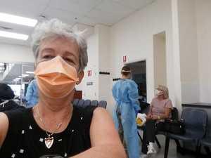 Quarantine in Japan