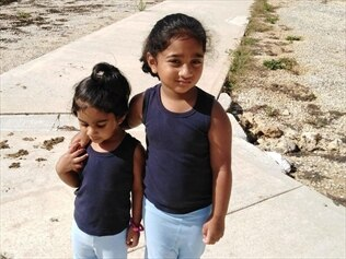 Biloela family deportation fight begins