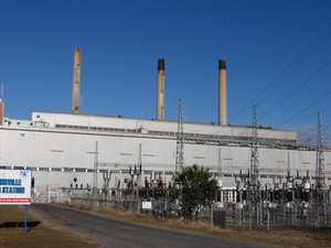 Coal-fired power station proponent wants Albanese meeting
