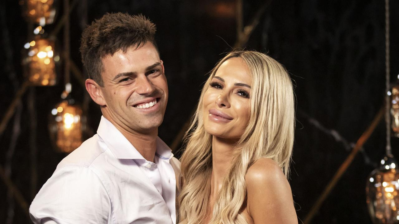 MAFS fans have revealed what changes they'd like made to the show.