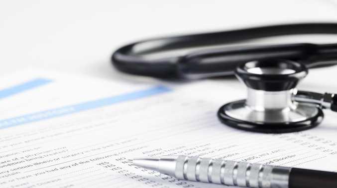 Reducing sexual health stigma in Prossie
