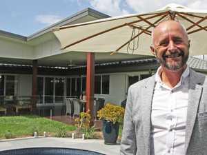 Sweet spot: Coast property market set for take off