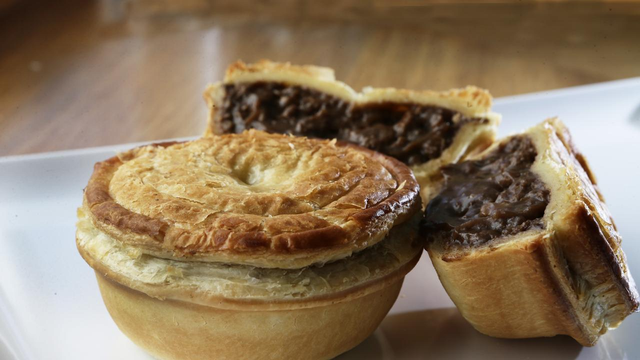 Ipswich residents would like to see the bakery chain Beefy's Pies open in the city.