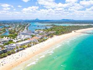 Election stalls adoption of New Noosa Plan