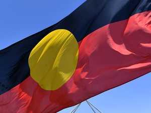 RSL branch bans Aboriginal flag