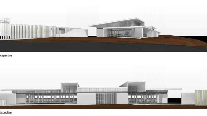 Council gives new cultural centre the go-ahead