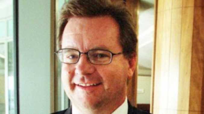 Judge slammed for 'deplorable' delay