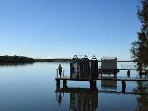 FULL LIST: 52 proposed Sunshine Coast heritage places