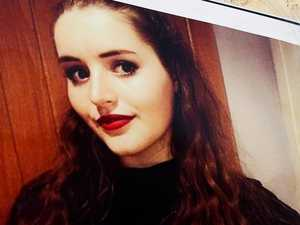 Backpacker Grace Millane's killer sentenced