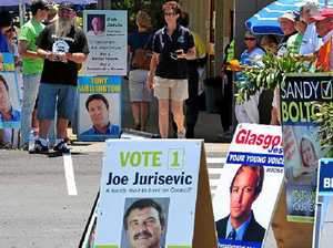 Noosa election dates you need to know