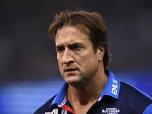 AFL coach unloads scathing attack
