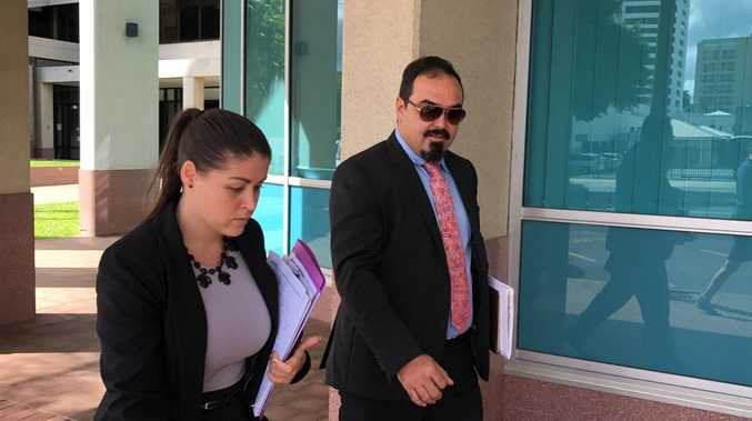 Fraud trial delayed as ex-barrister scrambles to find team