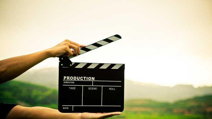 International film festival hits Western Downs