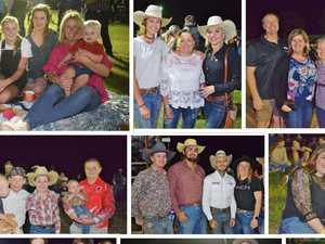 130+PHOTO GALLERY: Chinchilla Rodeo 2020