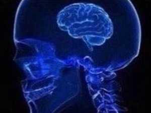 School warned against viral 'skull breaker' challenge