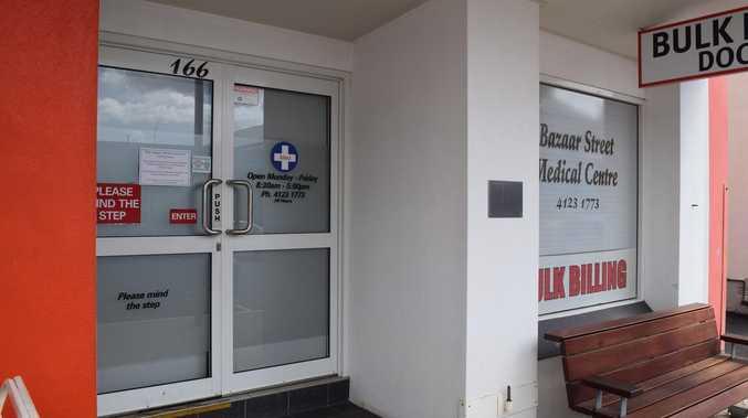 GP shortage puts pressure on hospital system: MP