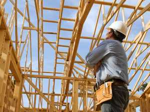 Roadshow hits Coast to help builders with finance