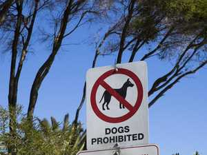 HAVE YOUR SAY: New dog on and off leash areas proposed