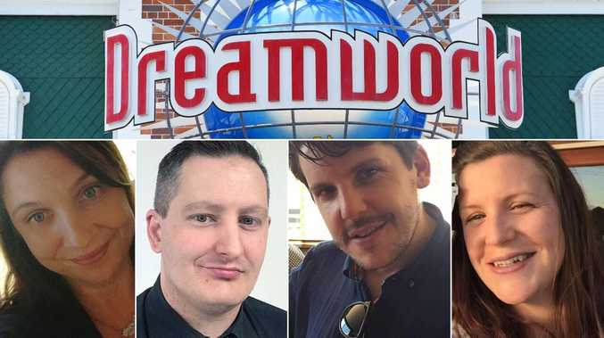 Inquest bombshell: Dreamworld owner may face prosecution