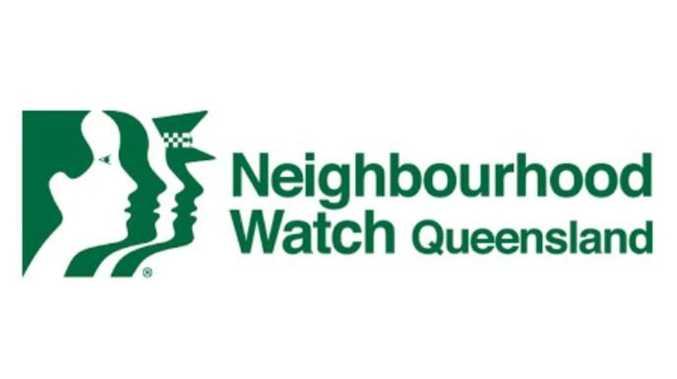 Chinchilla crime spike sparks neighbourhood watch meeting