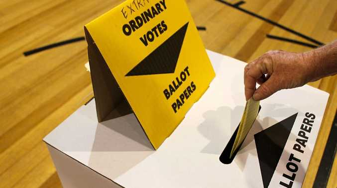 ELECTION: Council hopefuls answer reader queries