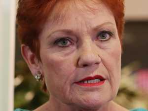 Hanson shows how out of touch she is — again
