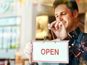 Are you living in the small business hotspot of NSW?