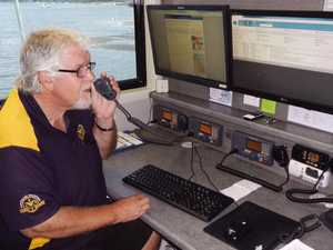 'It might save your life': Extended radio hours for boaties