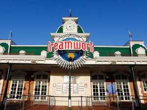 One fault that caused Dreamworld disaster