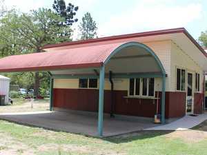INSIDE LOOK: Benarkin school welcomes much needed tuck shop