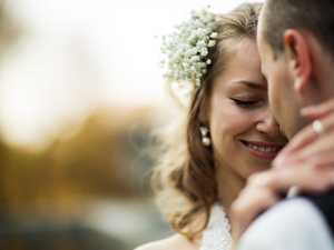 REVEALED: Wedding hot spots on the Southern Downs