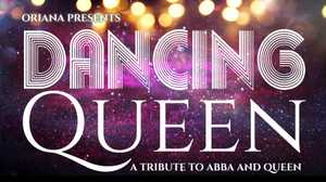 Oriana Choir is delighted to present Dancing Queen, a tribute show featuring some of the best of ABBA and Queen.